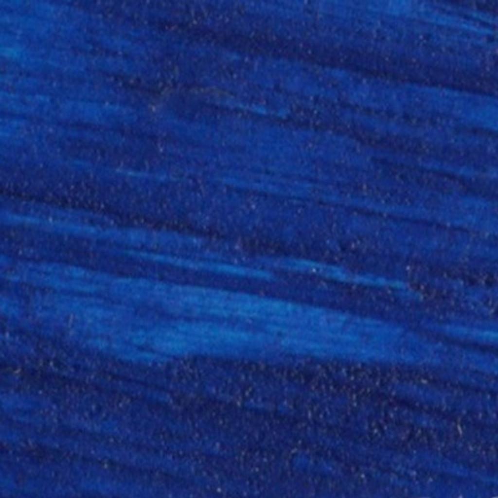 Phthalo Blue Pigment Stick