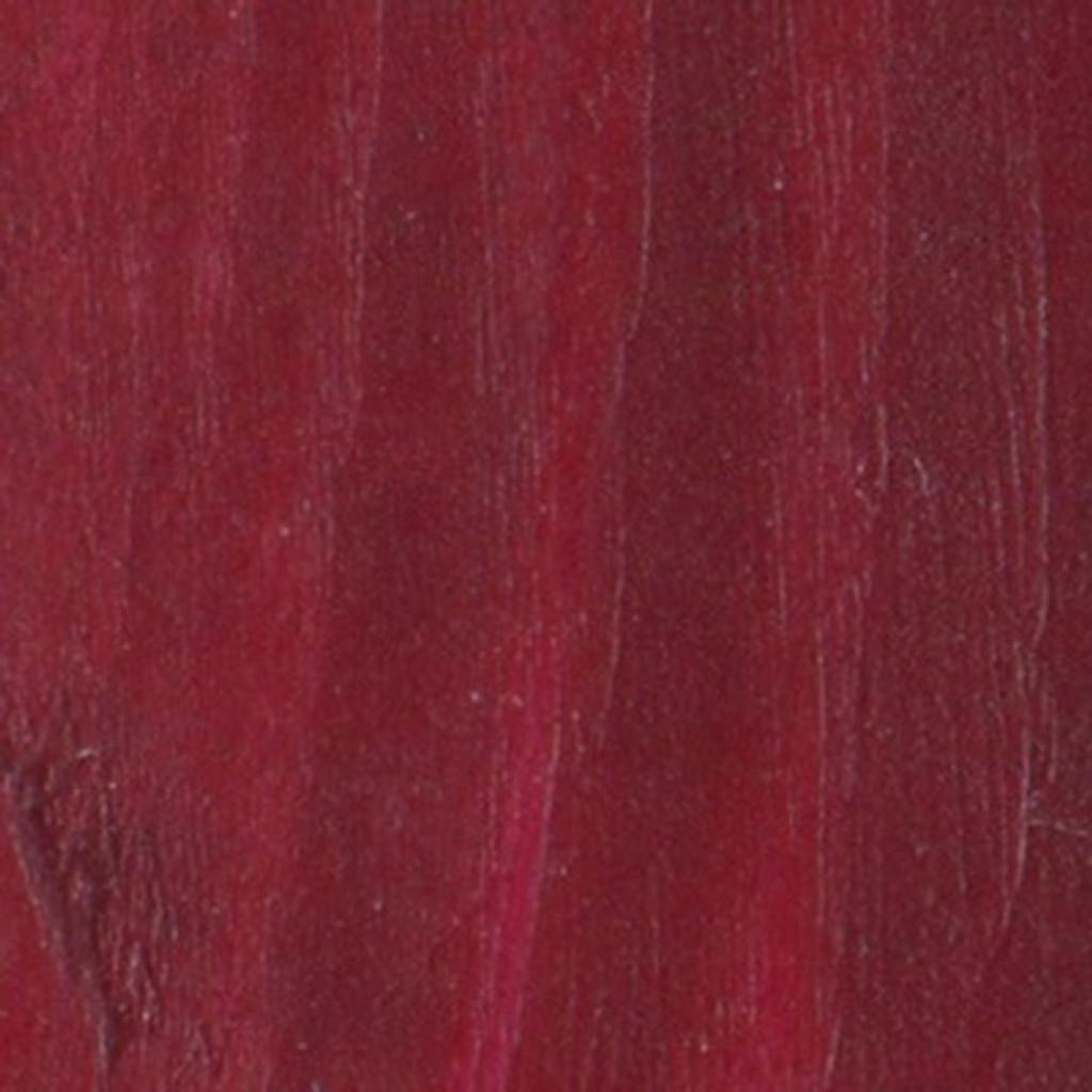 Quinacridone Magenta Pigment Stick 38ml