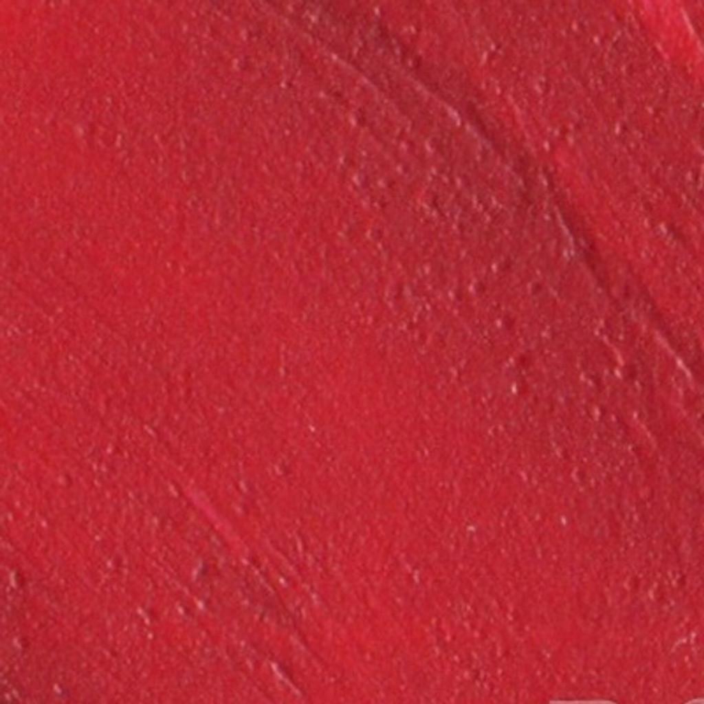 Quinacridone Red Pigment Stick 38ml