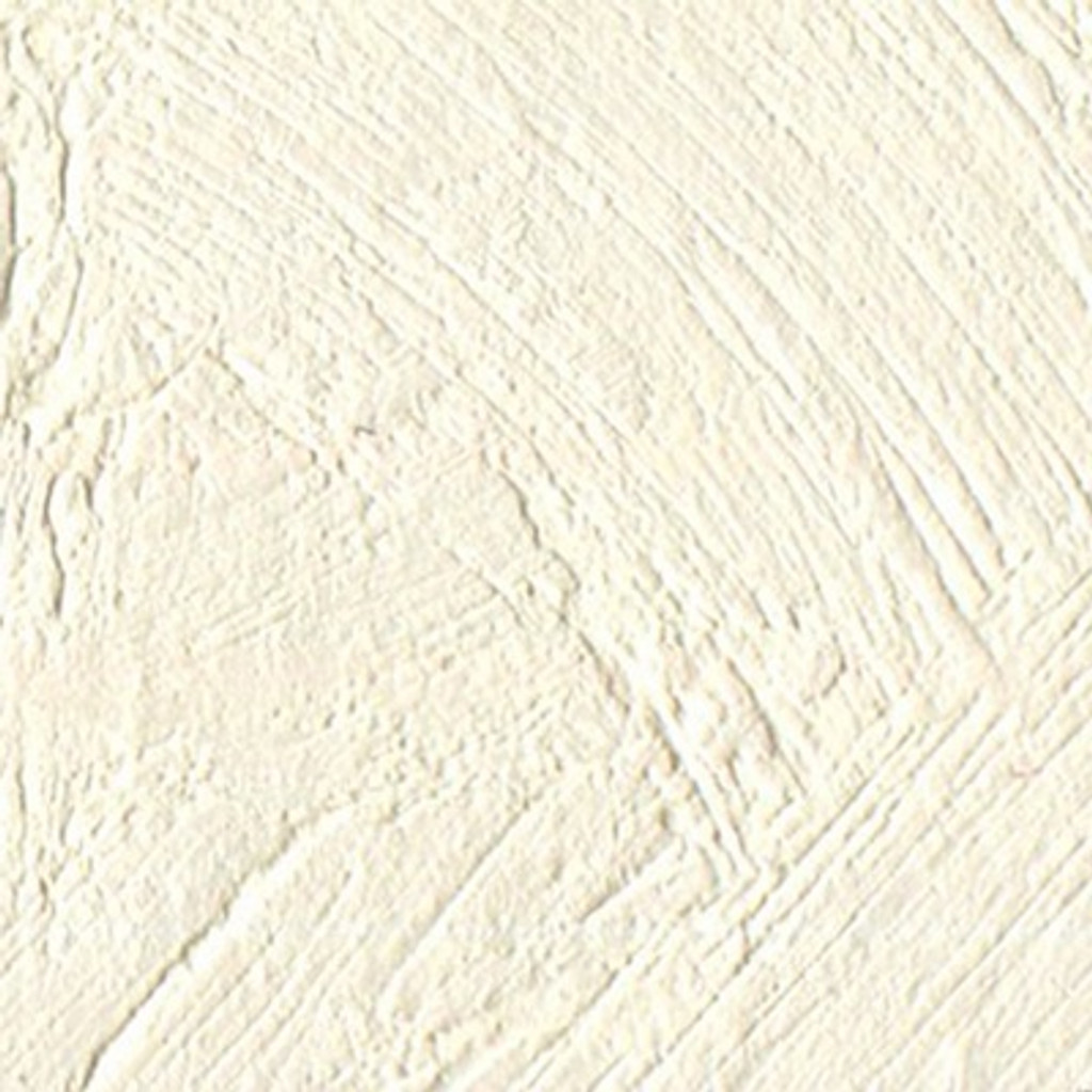 Titanium-Zinc White Pigment Stick 38ml