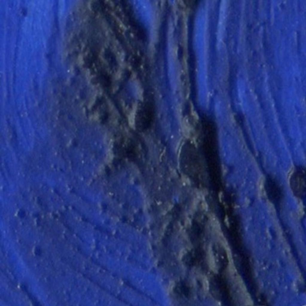 Ultramarine Blue Pigment Stick