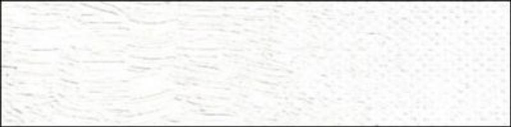 Old Holland Flake White No. 1   40ml