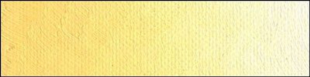 Old Holland Brilliant Yellow Light 40ml
