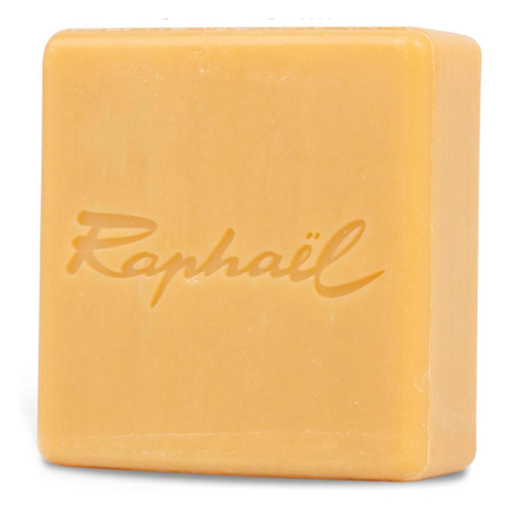 Raphael Honey Soap