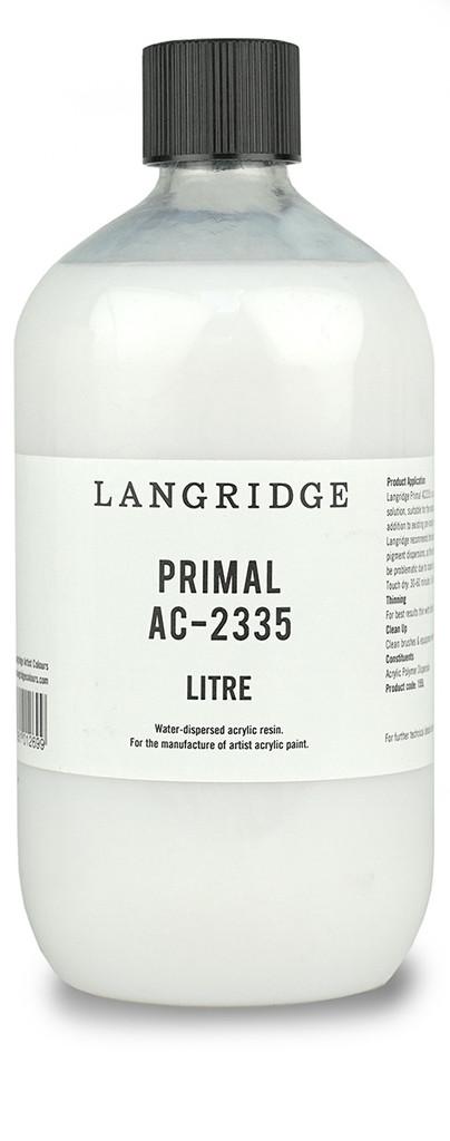 Primal AC-2335