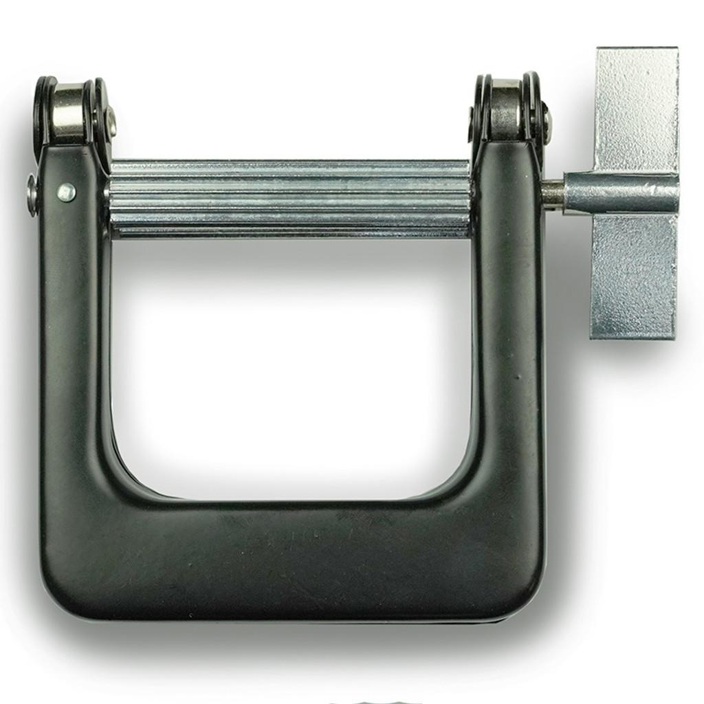 Tube Wringer (Medium Duty)