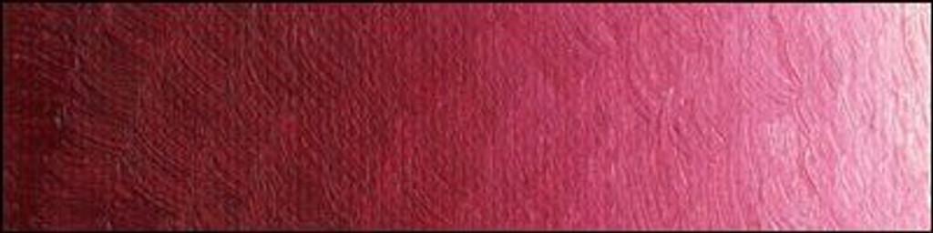 Old Holland Burgundy Wine Red 40ml