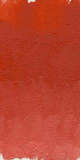 Williamsburg Cadmium Red Medium Oil Colour