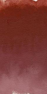 Williamsburg Cadmium Red Purple Oil Colour