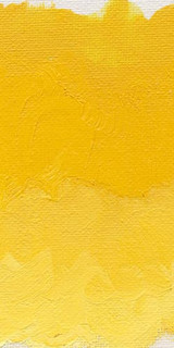 Williamsburg Cadmium Yellow Deep Oil Colour