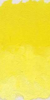 Williamsburg Cadmium Yellow Light Oil Colour