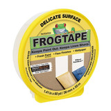 Frogtape - Delicate Surface