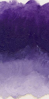 Williamsburg Cobalt Violet Deep Oil Colour
