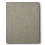 MDF Canvas Boards - Clear Primed Linen