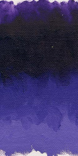 Williamsburg Egyptian Violet Oil Colour