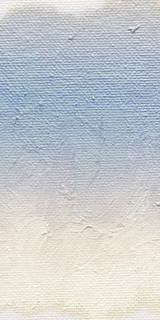 Williamsburg Interference Blue Oil Colour