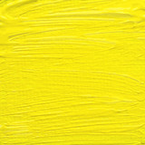 Langridge Arylide Lemon Oil Colour
