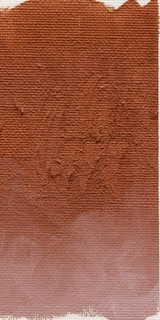 Williamsburg Iridescent Copper Oil Colour