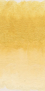 Williamsburg Iridescent Pale Gold Oil Colour