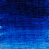 Langridge Phthalo Blue (Red shade) Oil Colour