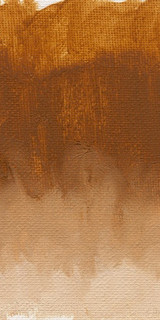 Williamsburg Italian Orange Ochre Oil Colour