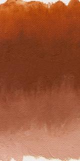 Williamsburg Italian Pozzuoli Earth Oil Colour