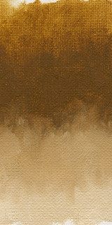 Williamsburg Italian Raw Sienna Oil Colour