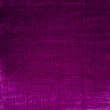 Langridge Neon Violet Oil Colour