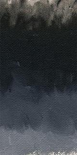 Williamsburg Ivory Black Oil Colour