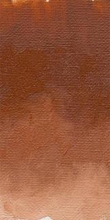 Williamsburg Mars Orange Oil Colour