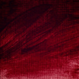Langridge Quinacridone Crimson Oil Colour