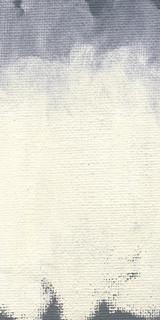 Williamsburg Titanium White Oil Colour
