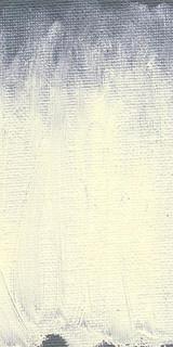 Williamsburg Zinc White Oil Colour