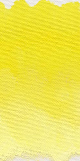 Williamsburg Permanent Yellow Light Oil Colour
