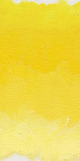 Williamsburg Permanent Yellow Medium Oil Colour