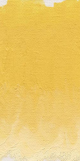 Williamsburg Naples Yellow Italian Oil Colour