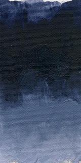 Williamsburg Paynes Grey Oil Colour