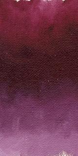 Williamsburg Quinacridone Violet Oil Colour