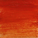 Langridge Azo Orange Oil Colour
