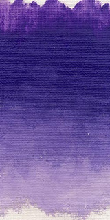 Williamsburg Provence Violet Bluish Oil Colour