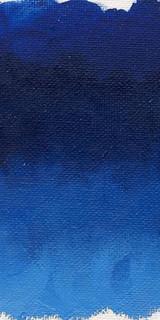 Williamsburg Phthalo Blue Oil Colour