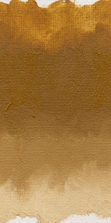 Williamsburg Raw Sienna Oil Colour