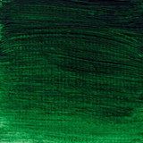 Langridge Phthalo Green (Yellow shade) Oil Colour