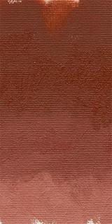 Williamsburg Mars Red Light Oil Colour