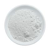 White Marble Dust