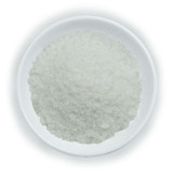 Castor Wax