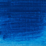 Langridge Cobalt Blue Oil Colour