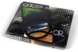 QoR Watercolour Earth Colours Set
