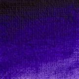 Langridge Dioxazine Violet Oil Colour