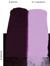 Langridge Manganese Violet Oil Colour